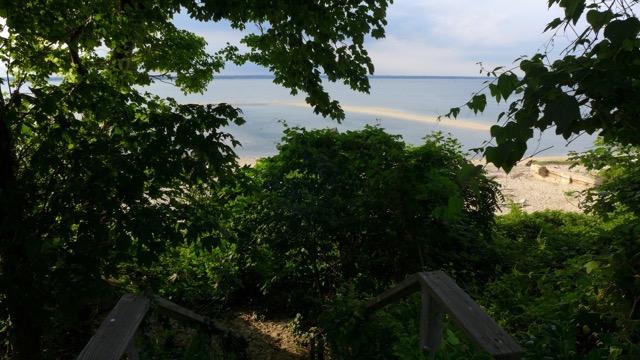 th_238 North Beach Access.jpg
