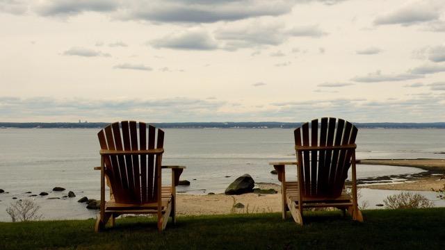 th_245 North Beach View.jpg
