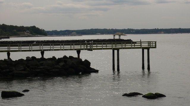 th_276 Pier - Eve view.jpg