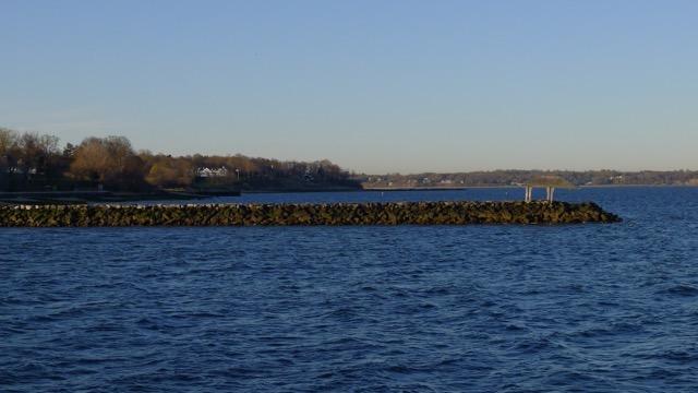 th_284 Pier Views.jpg