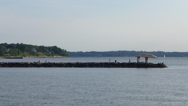 th_290 Pier Views.jpg
