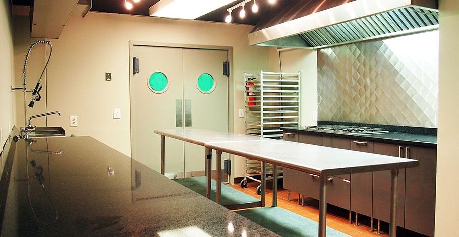 home ec kitchen master12.jpg
