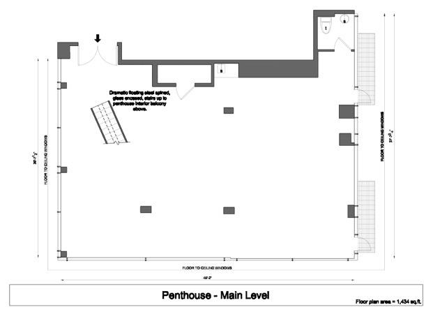 th_PENTHOUSE - All Floors.jpg