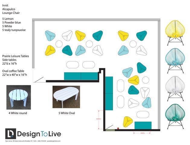 th_Roof Deck Floor Plan.jpg