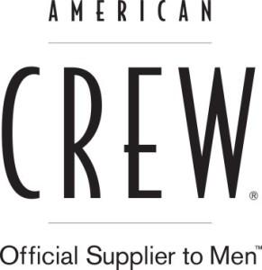 American-Crew-LOGO-291x300.jpg