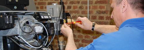 plumbing-heating-gas.png