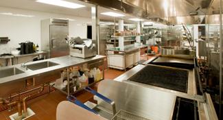 catering-equipment.jpg