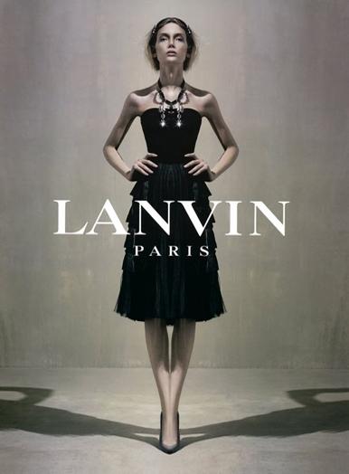 2005 AW lanvin lily donaldson2