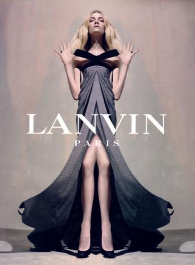2005 AW lanvin lily donaldson3
