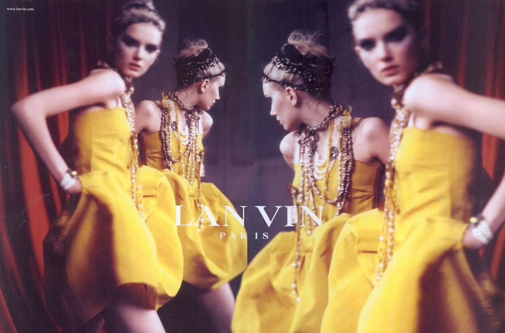 2005 SS lanvin lily donaldson2
