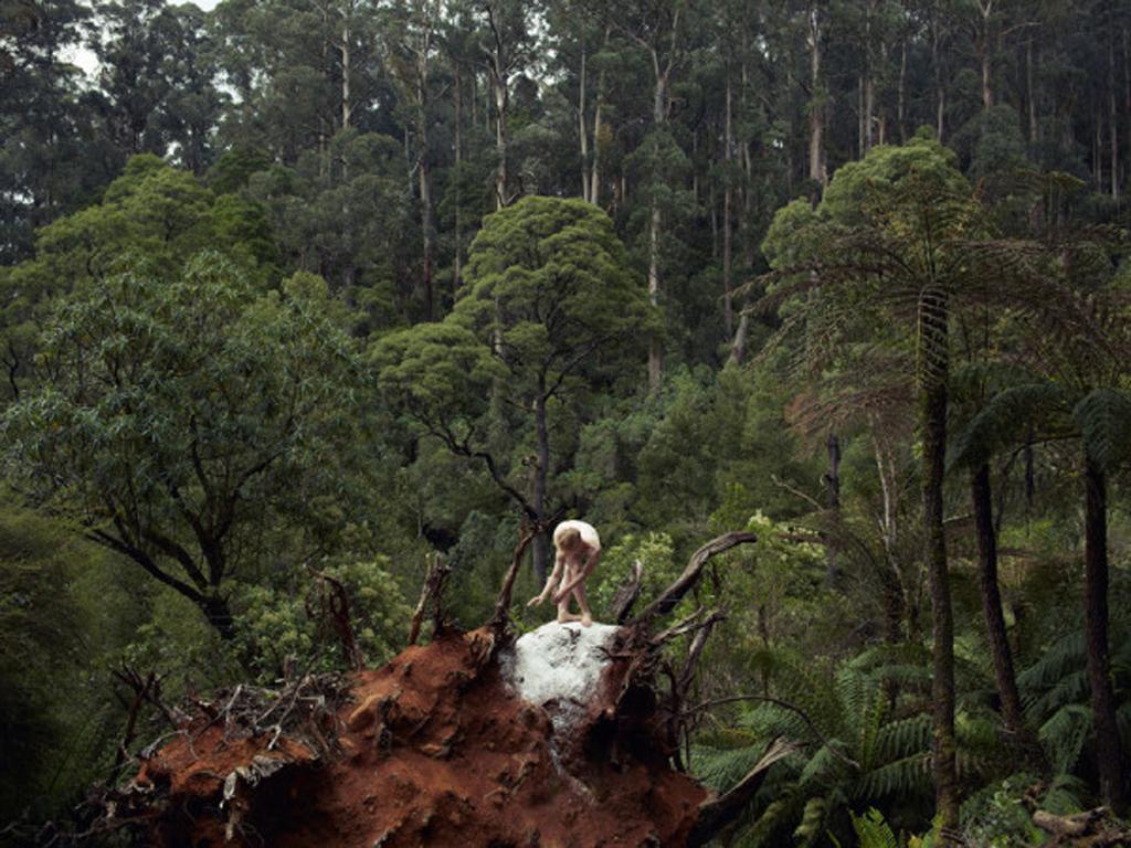 Bertil-Nilsson-Landscape-Dance-Photography-7-600x450.jpg