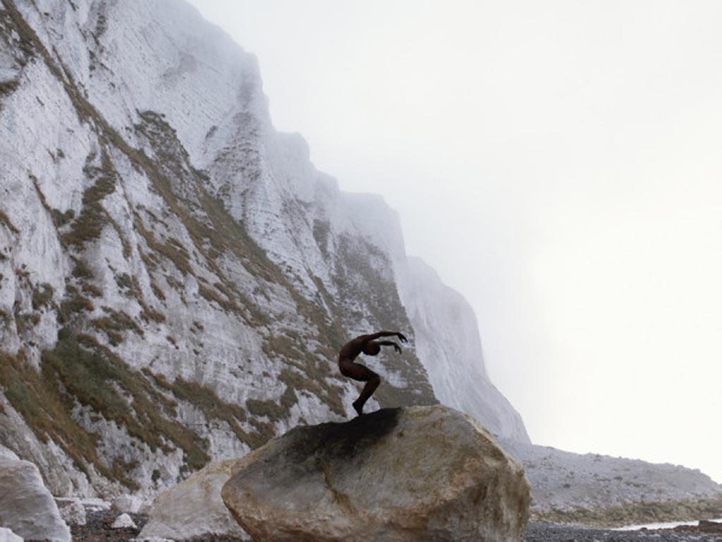 Bertil-Nilsson-Landscape-Dance-Photography-9-600x450.jpg