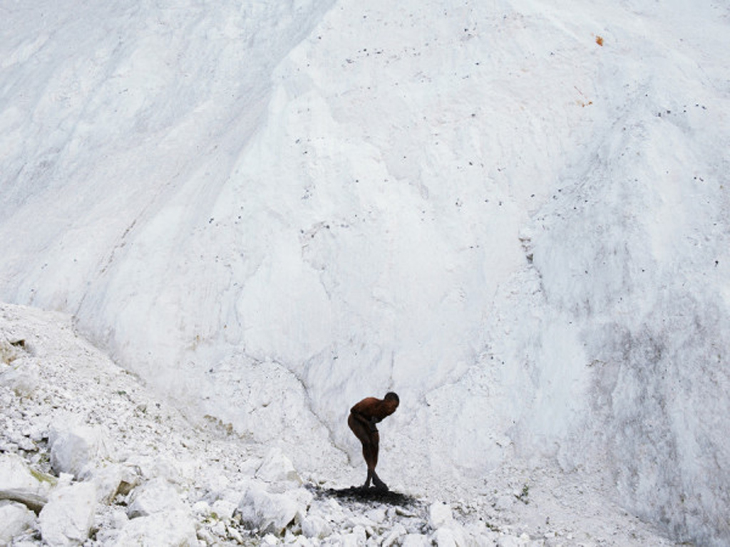 Bertil-Nilsson-Landscape-Dance-Photography-10-600x450.jpg