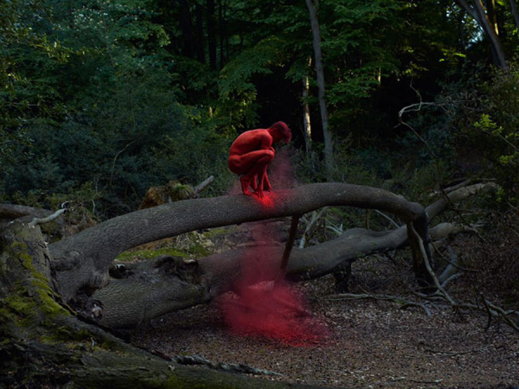 Bertil-Nilsson-Landscape-Dance-Photography-2-600x450.jpg