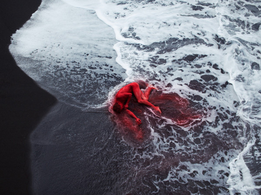 Bertil-Nilsson-Landscape-Dance-Photography-6-600x450.jpg