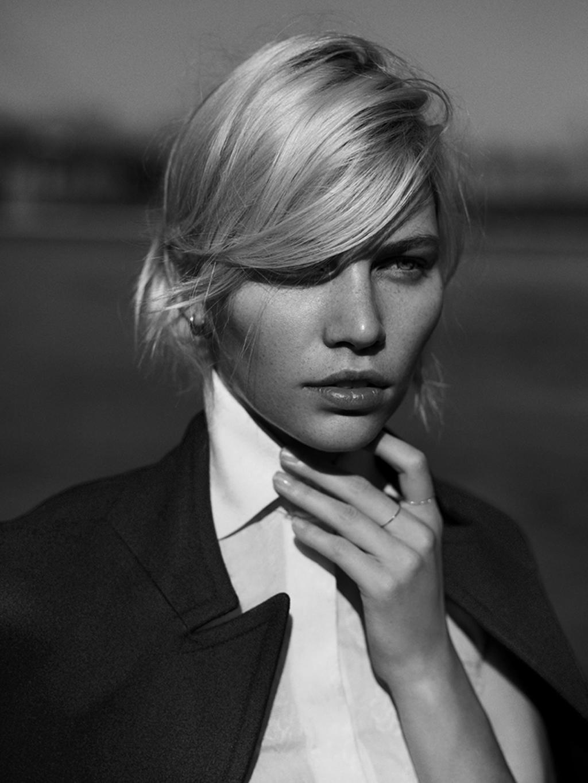 Aline-Weber-by-Annemarieke-van-Drimmelen-for-Rika-Magazine-2.jpg