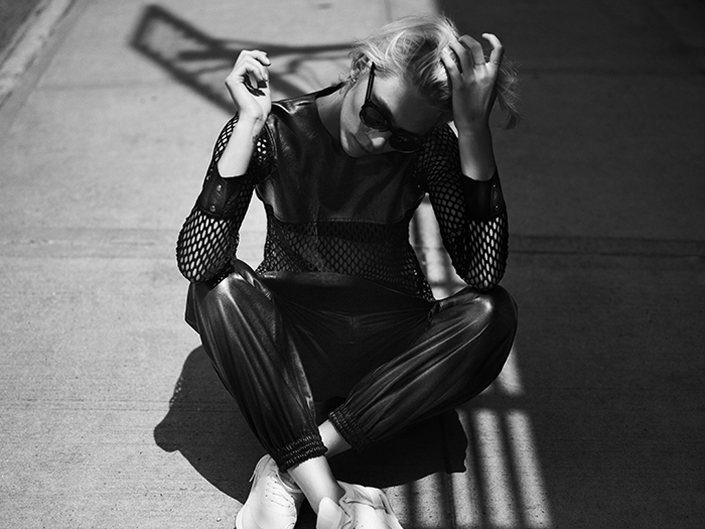 Aline-Weber-by-Annemarieke-van-Drimmelen-for-Rika-Magazine-6.jpg