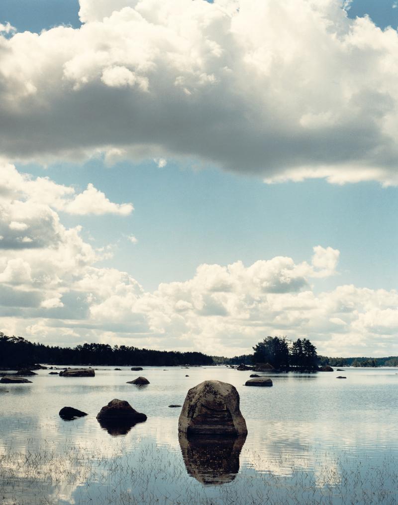 www.lundlund.com58.jpg