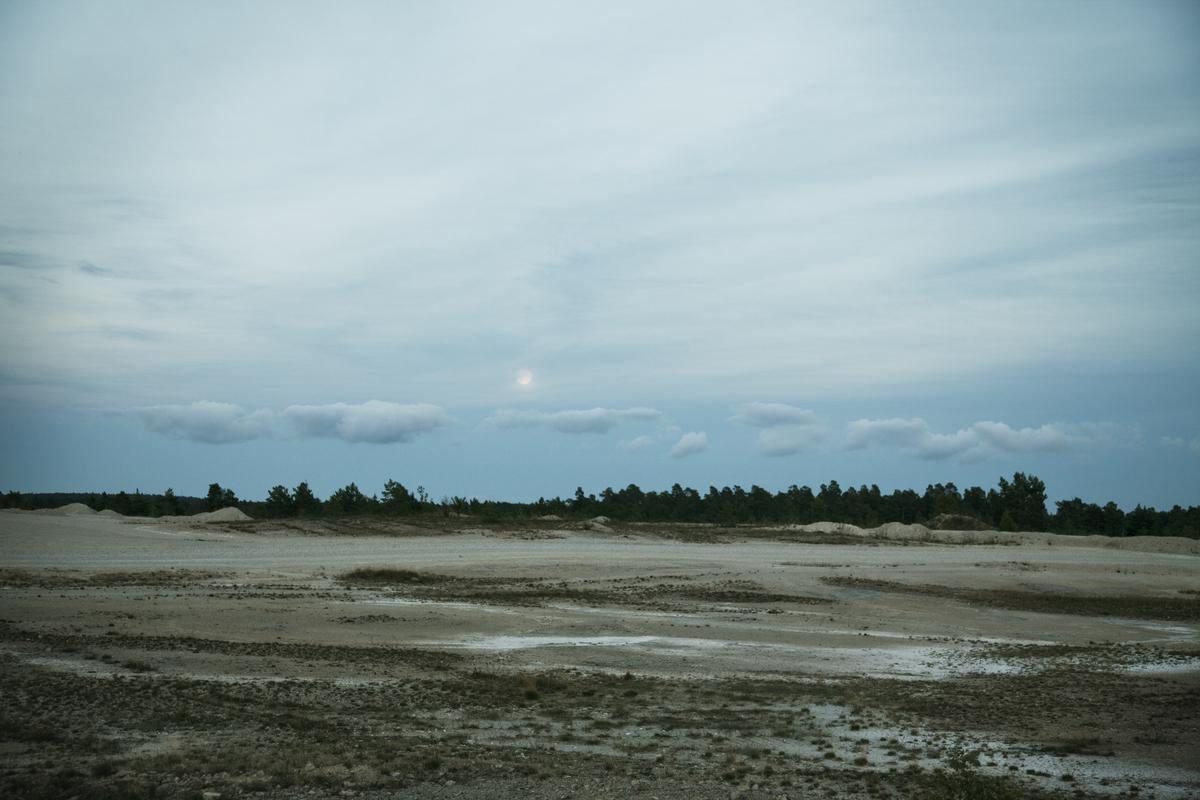 www.lundlund.com55.jpg