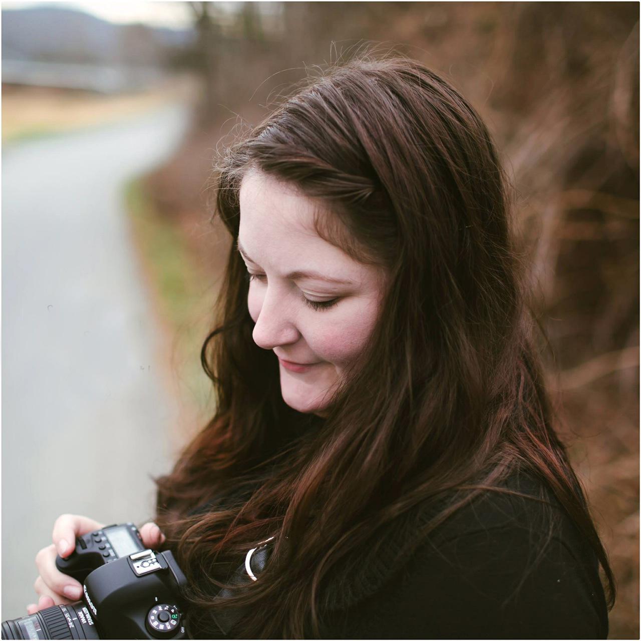 profile IMG_3634.jpg