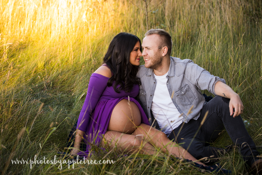 Web Dom Maternity 2017 -Appletree Photography 2017-1-2.jpg