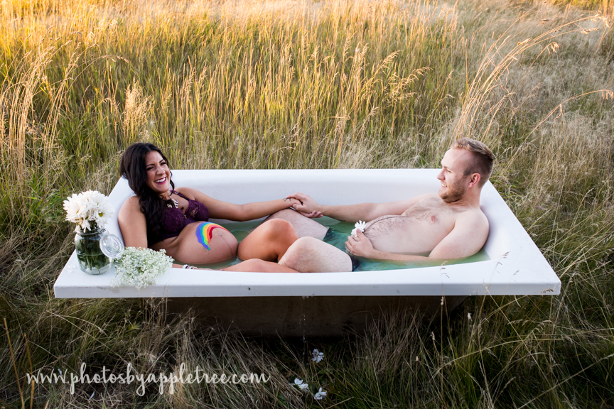 Web Dom Maternity 2017 -Appletree Photography 2017-1-6.jpg