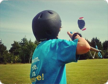 power kite at ecosummer camp cornwall.png