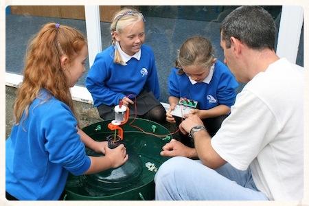 wave energy workshop cornwall schools.jpg