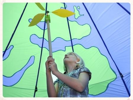 wind energy workshop cornwall schools.jpg