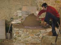 build clay oven.jpg