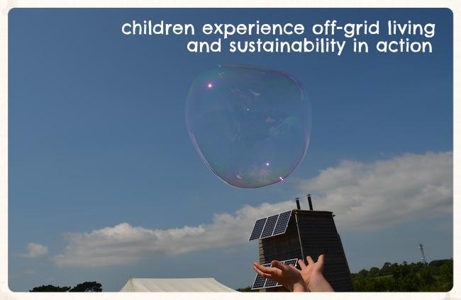 renewable energy camp sustainability eco.jpg