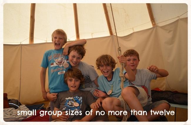 summer camp friends.jpg