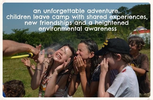 challenging activities school summer camp.jpg