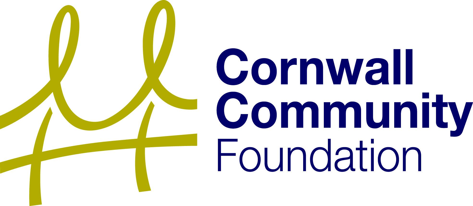 ccf support summer camp uk