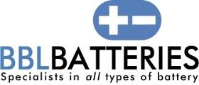 BBL batteries support summer camp uk