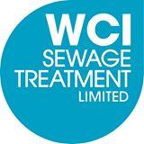 WCI support summer camp kernow uk
