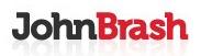 John Brash support summer camp kernow uk