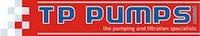 tp pumps support summer camp kernow uk