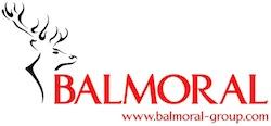 balmoral support summer camp kernow uk
