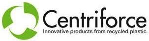 centriforce support summer camp kernow uk