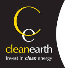 clean earth energy support summer camp uk