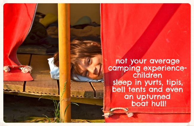 sleep in yurt tipi school residential camp cornwall.jpg