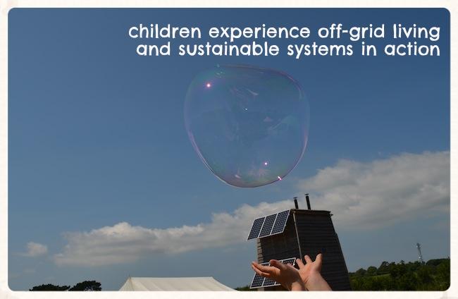 renewable energy school residential camp cornwall sustainability eco.jpg