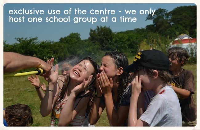 challenging activities school residential summer camp cornwall.jpg