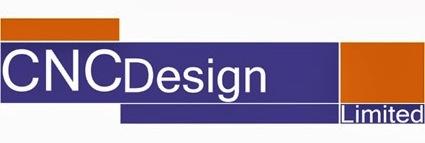 cnc design lts support camp kernow.jpg
