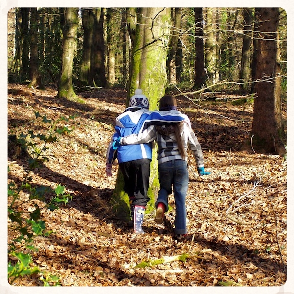 forest school camp kernow green education cornwall 1