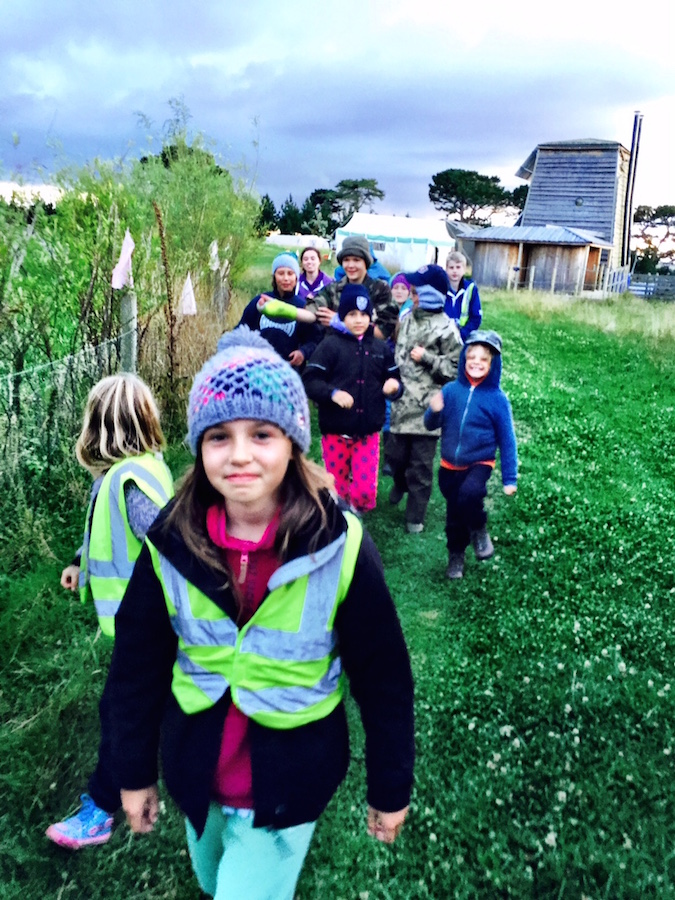 uk childrens summer camp eco 11.jpg