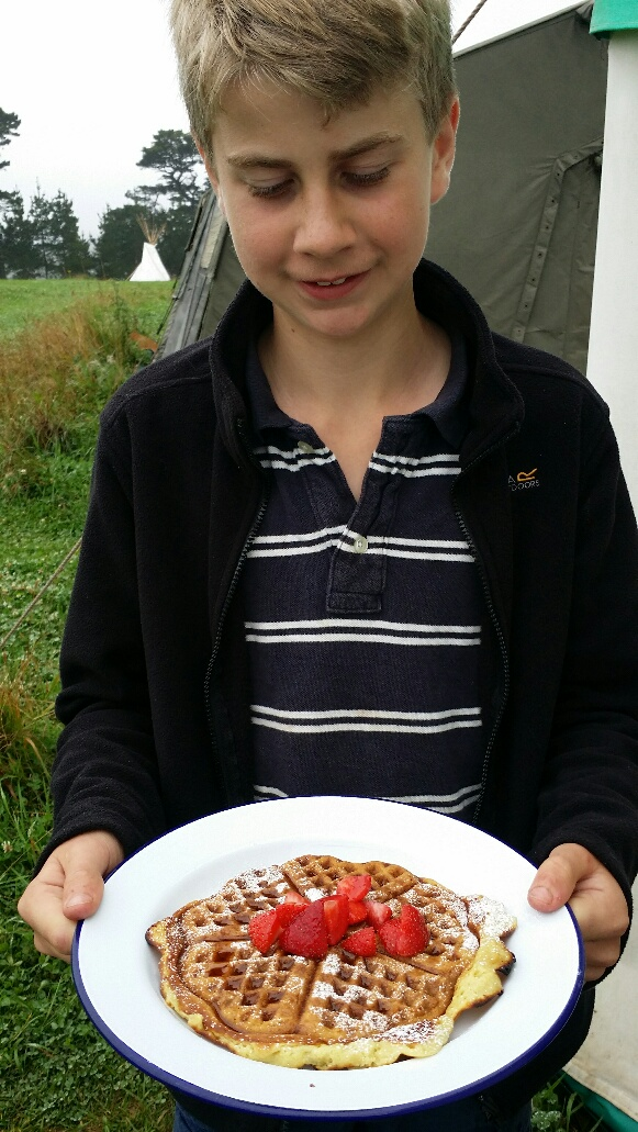 uk childrens summer camp eco 38.jpg
