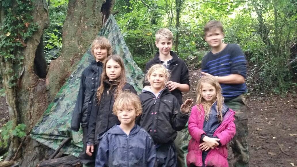 uk childrens summer camp eco 40.jpg