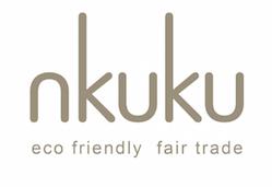 nkuku supports children summer camp kernow